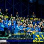 WKS Śląsk - BM Slam Stal (7)