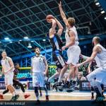 WKS Śląsk - BM Slam Stal (70)
