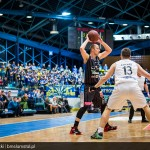 WKS Śląsk - BM Slam Stal (71)