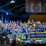 WKS Śląsk - BM Slam Stal (73)