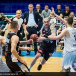 WKS Śląsk - BM Slam Stal (75)