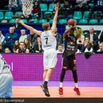WKS Śląsk - BM Slam Stal (77)