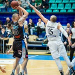 WKS Śląsk - BM Slam Stal (78)