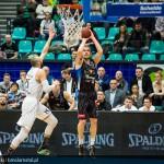 WKS Śląsk - BM Slam Stal (79)