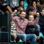 WKS Śląsk - BM Slam Stal (8)