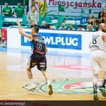 WKS Śląsk - BM Slam Stal (80)