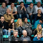 WKS Śląsk - BM Slam Stal (83)