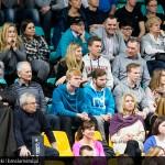 WKS Śląsk - BM Slam Stal (84)