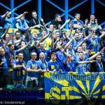 WKS Śląsk - BM Slam Stal (87)