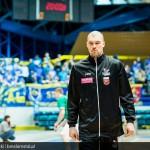 WKS Śląsk - BM Slam Stal (9)