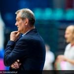 WKS Śląsk - BM Slam Stal (90)