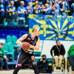 WKS Śląsk - BM Slam Stal (91)
