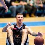 WKS Śląsk - BM Slam Stal (92)