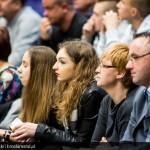 WKS Śląsk - BM Slam Stal (93)