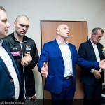 BM Slam Stal - Polfarmex Kutno (1)