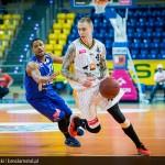 BM Slam Stal - Polfarmex Kutno (10)