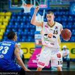 BM Slam Stal - Polfarmex Kutno (11)