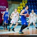BM Slam Stal - Polfarmex Kutno (17)