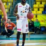 BM Slam Stal - Polfarmex Kutno (18)