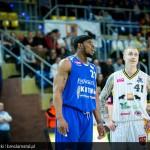 BM Slam Stal - Polfarmex Kutno (22)