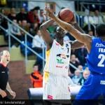 BM Slam Stal - Polfarmex Kutno (23)