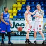 BM Slam Stal - Polfarmex Kutno (24)