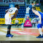 BM Slam Stal - Polfarmex Kutno (25)