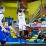BM Slam Stal - Polfarmex Kutno (26)
