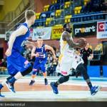 BM Slam Stal - Polfarmex Kutno (27)