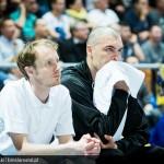 BM Slam Stal - Polfarmex Kutno (29)