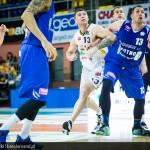 BM Slam Stal - Polfarmex Kutno (30)