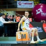 BM Slam Stal - Polfarmex Kutno (31)