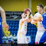 BM Slam Stal - Polfarmex Kutno (33)