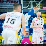 BM Slam Stal - Polfarmex Kutno (34)