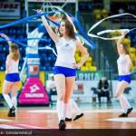 BM Slam Stal - Polfarmex Kutno (35)
