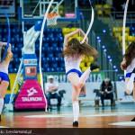 BM Slam Stal - Polfarmex Kutno (36)