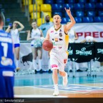 BM Slam Stal - Polfarmex Kutno (37)