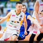 BM Slam Stal - Polfarmex Kutno (38)