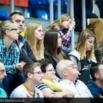 BM Slam Stal - Polfarmex Kutno (39)