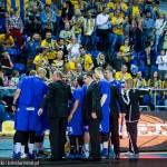 BM Slam Stal - Polfarmex Kutno (4)