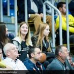 BM Slam Stal - Polfarmex Kutno (40)