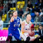 BM Slam Stal - Polfarmex Kutno (44)