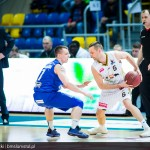 BM Slam Stal - Polfarmex Kutno (47)
