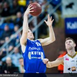BM Slam Stal - Polfarmex Kutno (48)