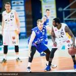BM Slam Stal - Polfarmex Kutno (49)