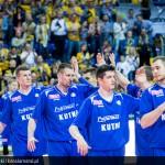 BM Slam Stal - Polfarmex Kutno (5)