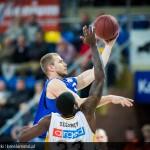 BM Slam Stal - Polfarmex Kutno (50)