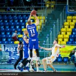 BM Slam Stal - Polfarmex Kutno (52)