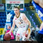 BM Slam Stal - Polfarmex Kutno (53)