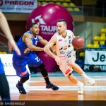 BM Slam Stal - Polfarmex Kutno (54)